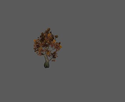 https://xgm.guru/p/wowmodels/tree